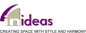 In Ideas Pty Ltd